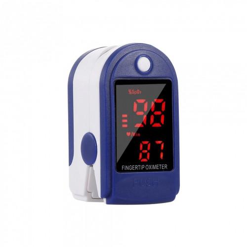 ON200 Digital Pulse Oximeter Finger Tip For Sp02 Monitor
